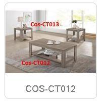 COS-CT012